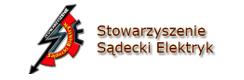 Stowarzyszenie Sądecki Elektryk